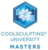 cool-universtiy