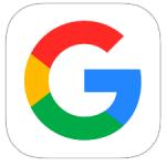 googleappicon